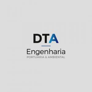 dta-engenharia