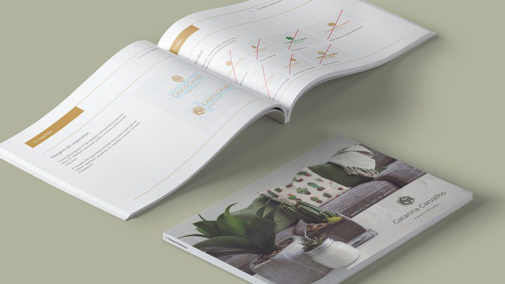 catarina-carvalho-arquitetura