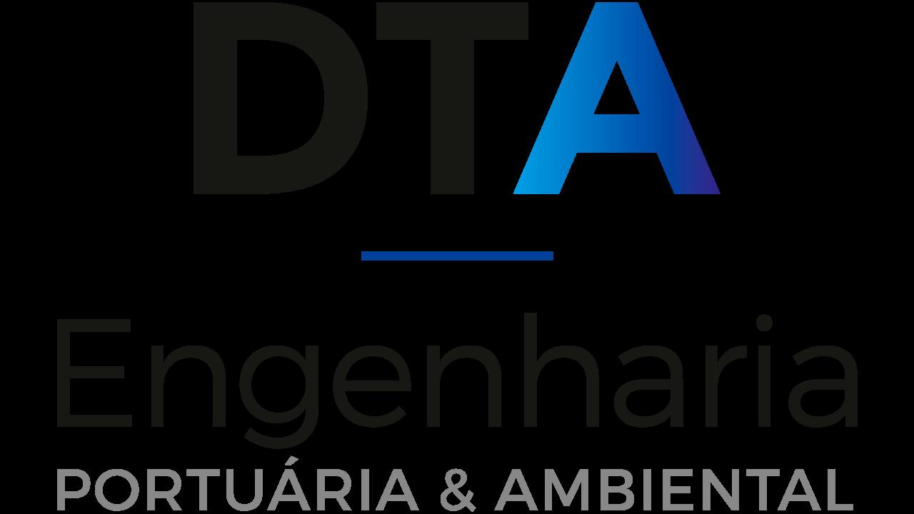 DTA Engenharia Portuária e Ambiental