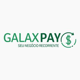 galaxy-pay