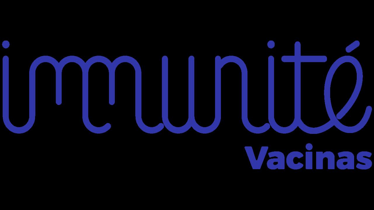 Immunité Vacinas