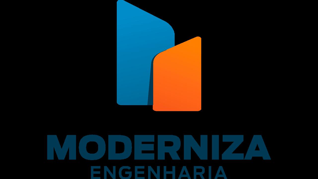Moderniza Engenharia
