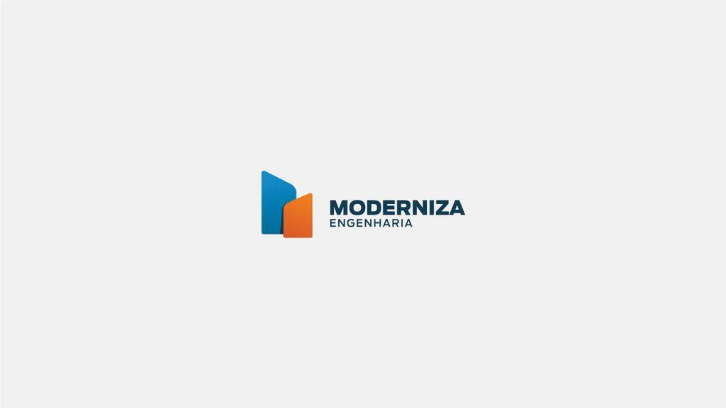 moderniza-engenharia