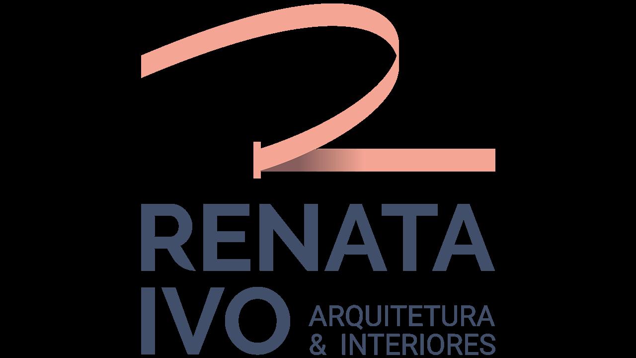 Renata Ivo Arquitetura e Interiores