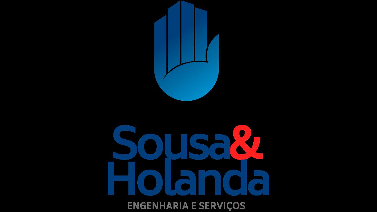 Souza & Holanda