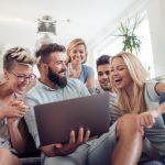 Benefícios em criar sua loja virtual