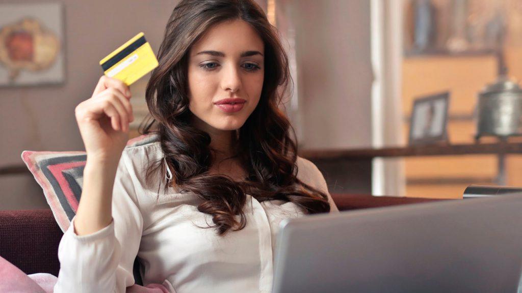 principais vantagens de vender pela internet
