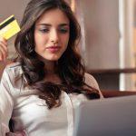 Principais vantagens em investir em uma loja virtual