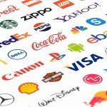 O que é identidade visual e qual a sua importância para a estratégia da sua empresa