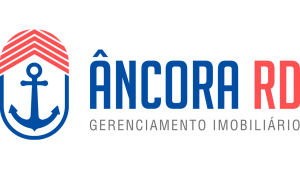 Âncora RD