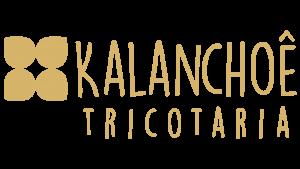 Kalanchoê Tricotaria