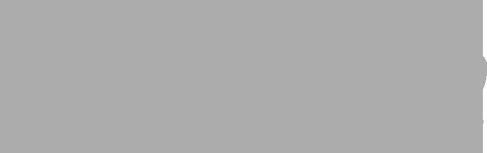comodo-gray