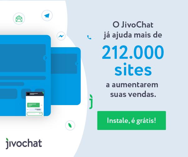 JivoChat