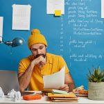 Quanto custa ter um site profissional?