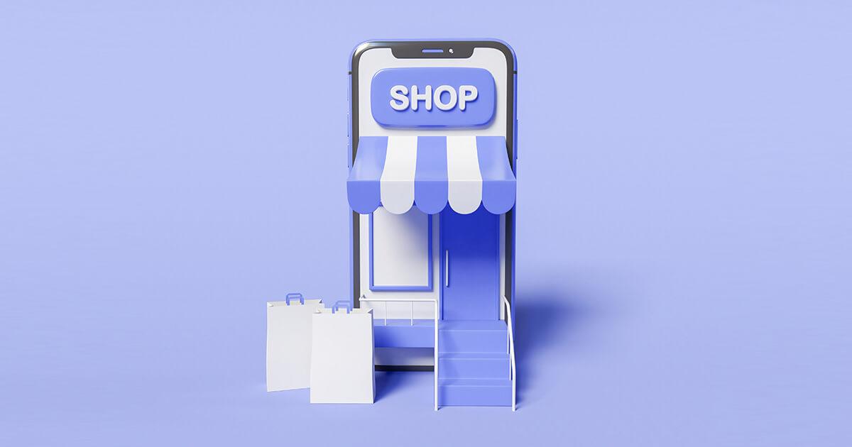 Como automatizar minhas vendas online