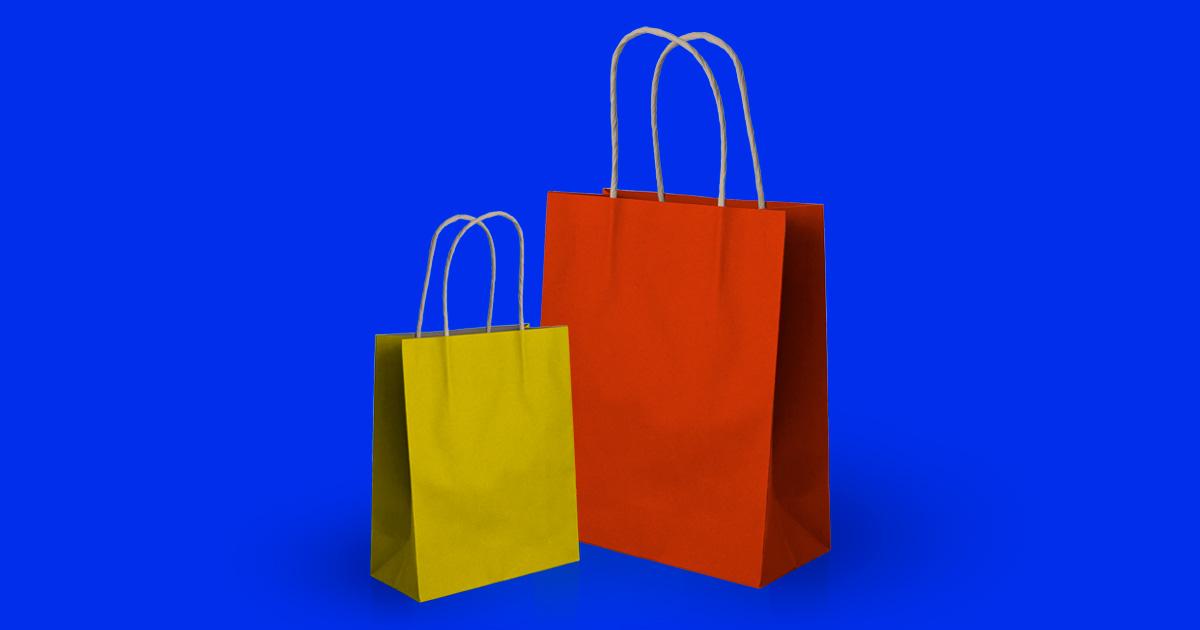 Descubra como vender seus produtos online